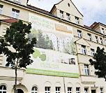 Megaplakate für Immobilien in Trier vom Makler in Trier