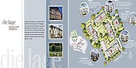 Projekte  für Immobilien in Trier Bitburg Luxembourg und Umgebung