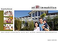 Familienexposé vom trierer Immobilienmakler