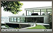 Videopräsentation der Immobilie