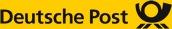 Logo Deutsche Post der trierer Immobilienmkler