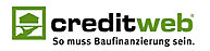 Vom Makler in Trier zu Creditweb