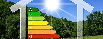 Energieberatung per Infobrief Ihres Maklers aus Trier