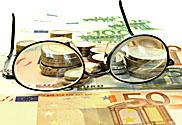 Immobilienfinanzierung in Trier und der Region