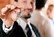 Immobilienverkauf ohne Provisionszahlung