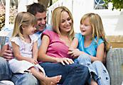 Der trierer Famielienmakler