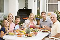 Stimmungsbilder einer Immobilie gehören zur Verkaufsförderung der AD Immobilien Group Trier